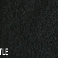 Fleece stof Lambskin fleece Bottle 10