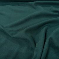 Fleece stof Lambskin fleece Dark Bottle 29