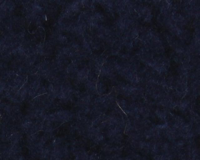 Budget imitatiebont Borg blauw imitatiebont Navy – K7/SF
