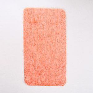 Accessoires outlet Frosted oranje