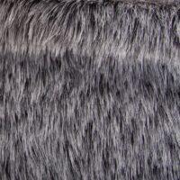 Budget imitatiebont Badger grey design – P6  16/1  5248