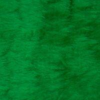 Budget imitatiebont Kortharig imitatiebont Emerald – W160