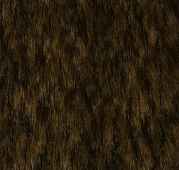 Imitatiebont Beige brown imitatiebont – 1452