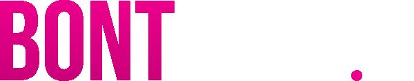 Bontshop.nl Logo