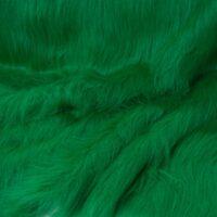 Budget imitatiebont Imitatiebont Emerald – AC356