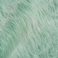 Budget imitatiebont imitatiebont stof Smaragdgroen – YF 306 Emerald Frost