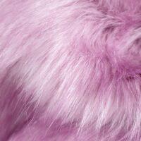 Imitatiebont Imitatiebont langharig roze – 7552 Pale Lilac