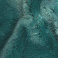 Imitatiebont Imitatiebont nerts, groen – 7554 Devon Green